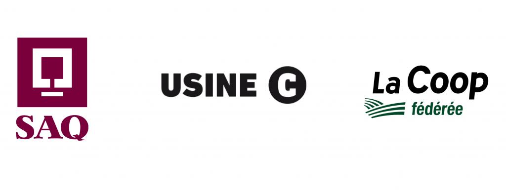 logos-partenaires-site-web
