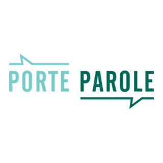 Porte parole for Porte parole